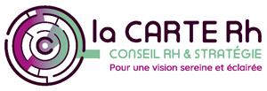 la CARTE Rh